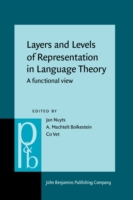 Layers and Levels of Representation in L