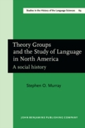 Theory Groups and the Study of Language