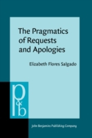 Pragmatics of Requests and Apologies