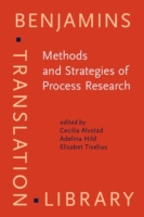 Methods and Strategies of Process Resear