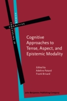 Cognitive Approaches to Tense, Aspect, a