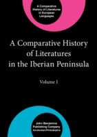 Comparative History of Literatures in th