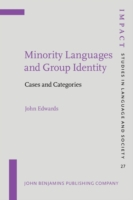 Minority Languages and Group Identity