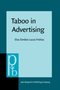 Taboo in Advertising