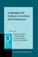 Languages and Cultures in Contrast and C