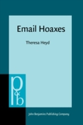 Email Hoaxes