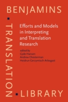 Efforts and Models in Interpreting and T