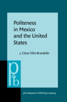 Politeness in Mexico and the United Stat
