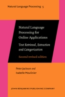 Natural Language Processing for Online A