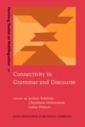 Connectivity in Grammar and Discourse