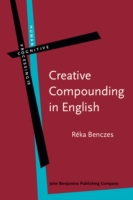 Creative Compounding in English