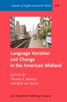 Language Variation and Change in the Ame