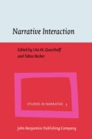 Narrative Interaction