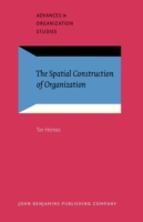 Spatial Construction of Organization