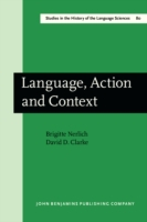 Language, Action and Context