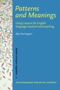 Patterns and Meanings