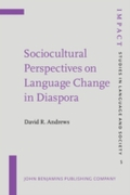 Sociocultural Perspectives on Language C