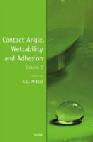 silanes and other coupling agents volume 3 mittal kash l