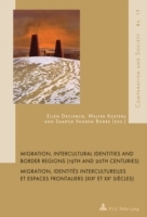 Migration, Intercultural Identities and