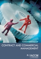 Fundamentals of Contract and Commercial