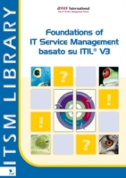 Foundations of IT Service Management Bas