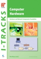 Computer Hardware  –Hardware and N