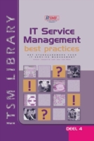 IT Service Management  best practices, D