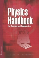 Physics Handbook for Science and Enginee