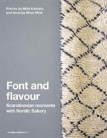 Font and Flavour