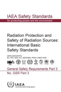 Radiation protection and safety of radia