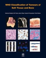 WHO classification of tumours of soft ti