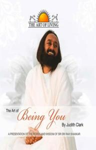 Art of Being You (The Art of Living)