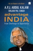 Advantage India: From Challenge to Oppor