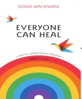 Everyone Can Heal 21 Days of Guided Heal