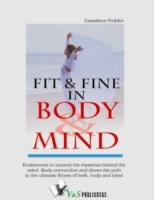 Fit & Fine in Body & Mind