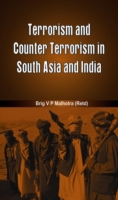 Terrorism and Counter Terrorism in South