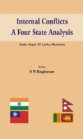 Internal Conflicts- A Four State Analysi
