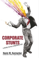 Corporate Stunts a story of my corporate