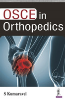 OSCE in Orthopedics