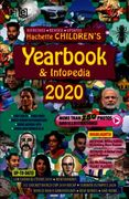 Hachette Childrens Yearbook and Infopedi