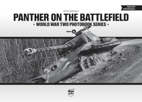 Panther on the Battlefield: World War Tw