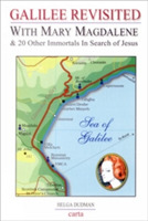 Galilee Revisited