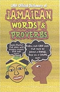 Lmh Official Dictionary Of Jamaican Word