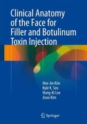 Clinical Anatomy of the Face for Filler