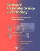 Reviews Of Accelerator Science And Techn