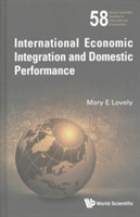 International Economic Integration And D