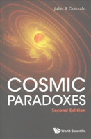 Cosmic Paradoxes