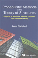 Probabilistic Methods In The Theory Of S