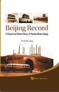 Beijing Record: A Physical And Political