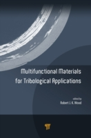 Multifunctional Materials for Tribologic